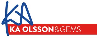 KAOlsson