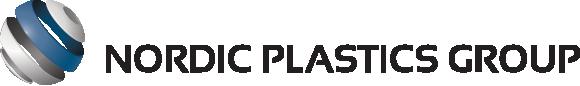 npgroup-logo