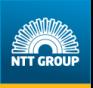 NTT-Group-Logotype