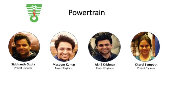 Powertrain_2014